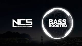Gambar cover Unknown Brain - Superhero (feat. Chris Linton) [NCS Bass Boosted]