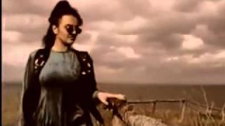 Глория - Приятелко Ти Моя Най-добра