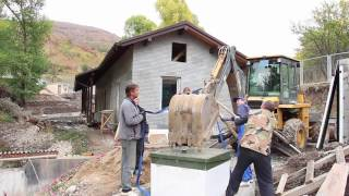 EuroSantehnik   Монтаж систем отопления, водоснабжения и канализации(, 2016-05-20T13:50:01.000Z)