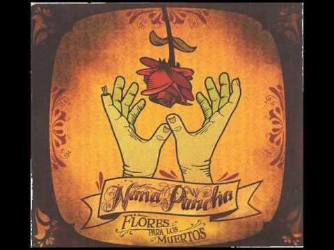 Vivo o Muerto Nana Pancha Flores para los muertos