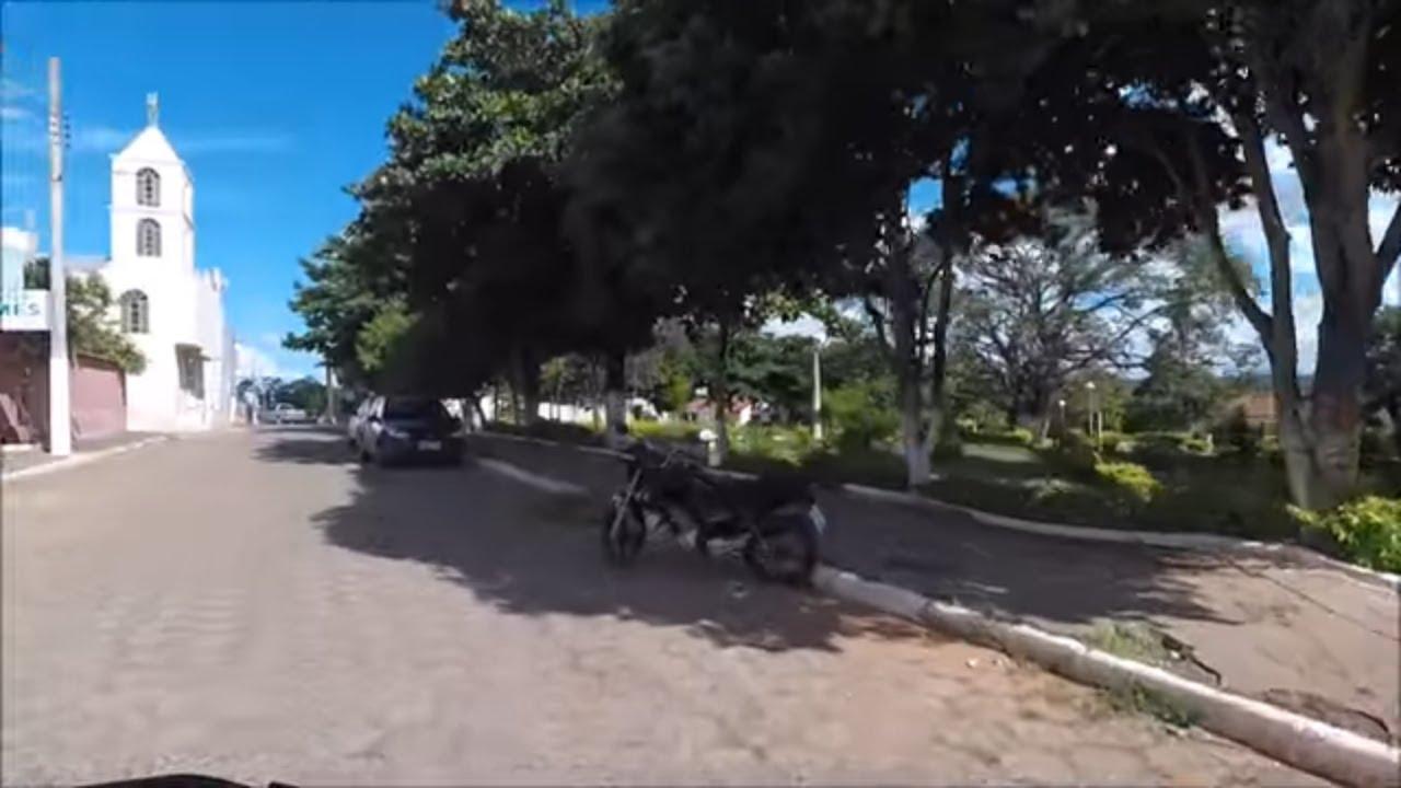 Mirabela Minas Gerais fonte: i.ytimg.com