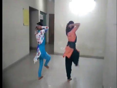 Prem Ratan Dhan Payo song  I Dance I Video...