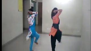 Prem Ratan Dhan Payo/Dance Choreography/ Title Song |OFFICIAL| Salman Khan & Sonam Kapoor |