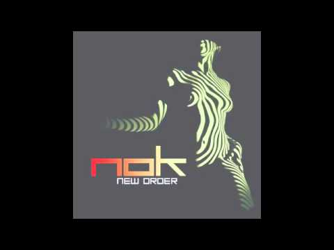 Nok - Messed Up - Official