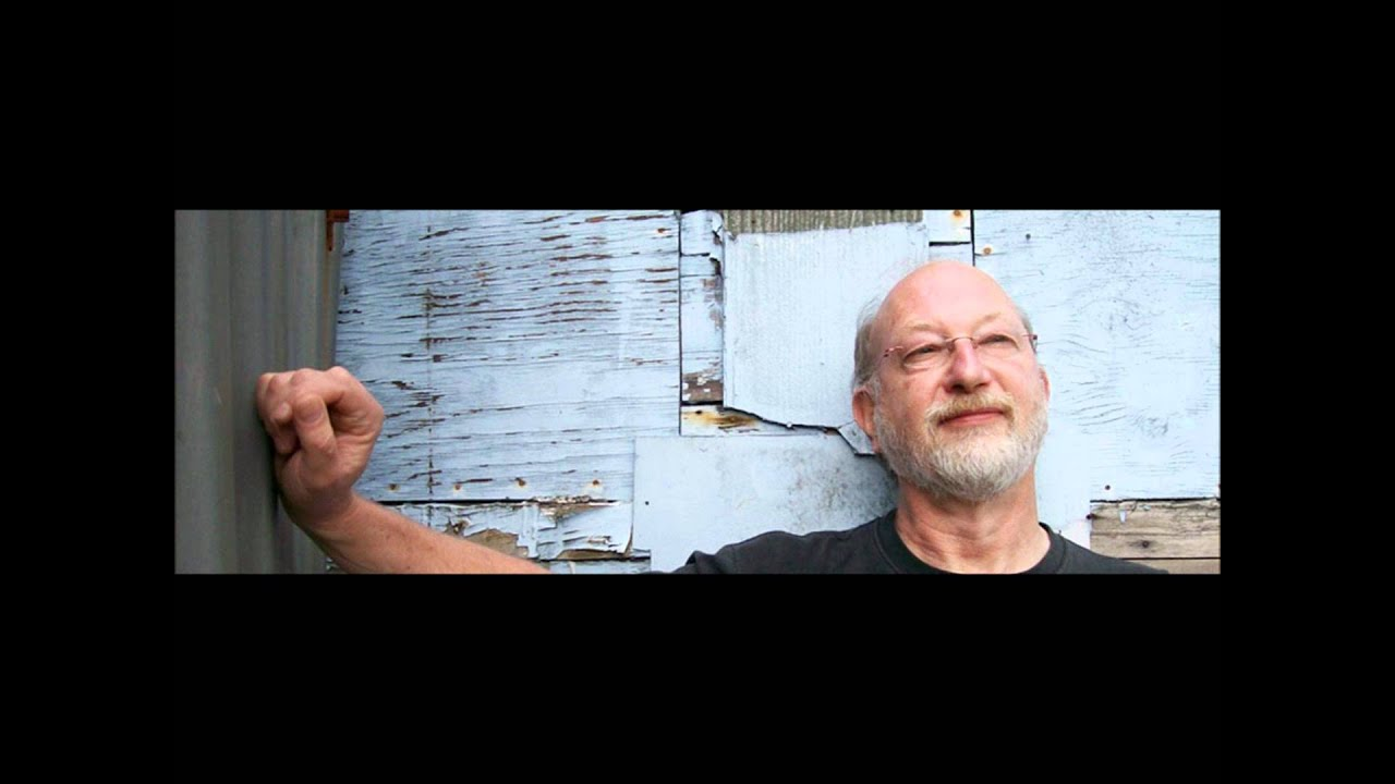 Dennis McKenna mentions The Shroomery