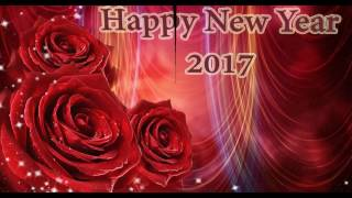 happy new year 2017 wishes video download whatsapp video song countdown wallpaper animation