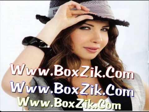 YouTube   Nancy Ajram 2010   Fe Hagat   Www BoxZik Com