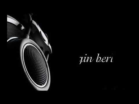 Ku Ingin - Amirullah (Video lirik)