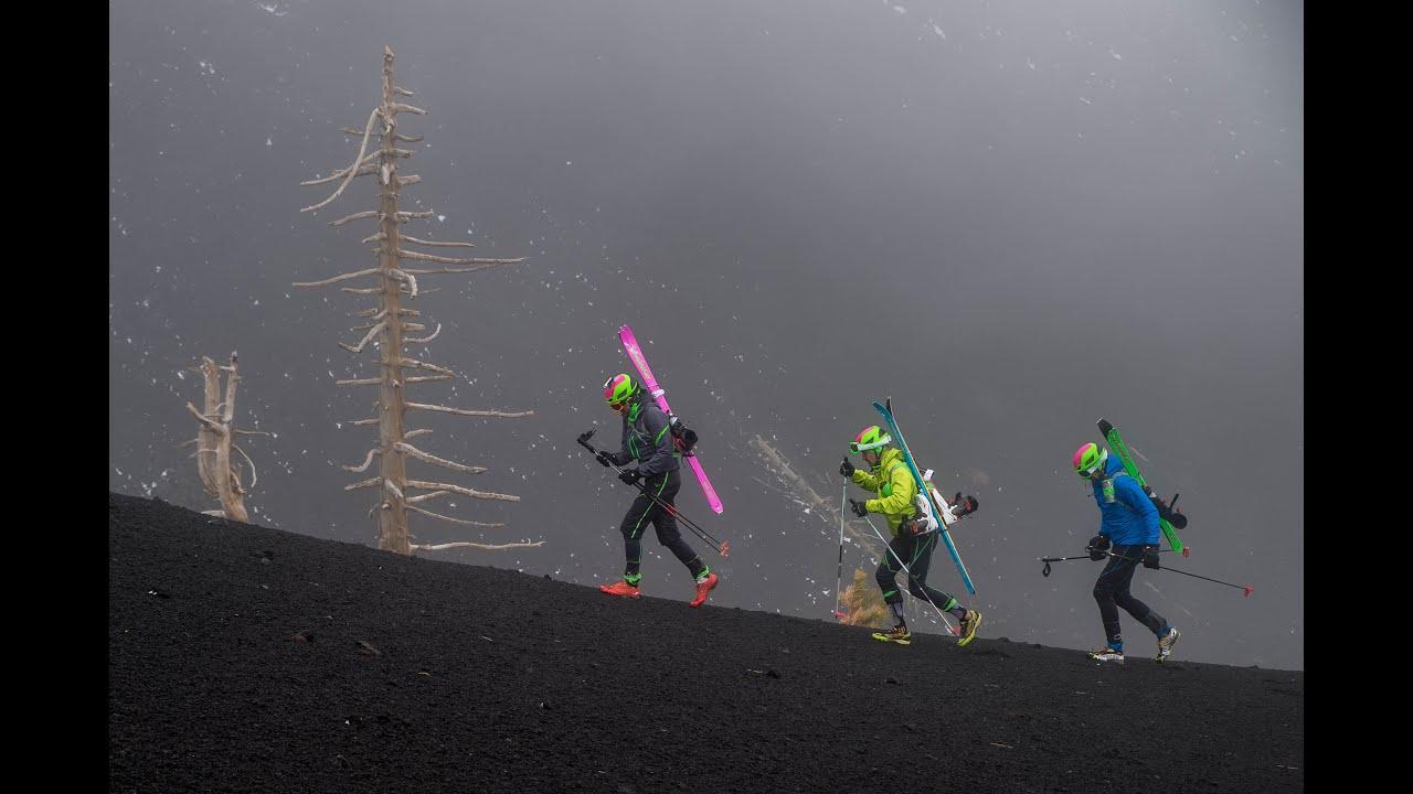 Dynafit Seven Summits 2.0 Tourenski 16/17