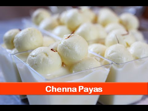 Sweets dish recipes of India:Famous Chena Payas recipe for potluck,picnic & dessert-letsbefoodie.com