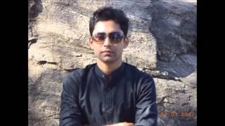 Saiya re by Nishit Mishra