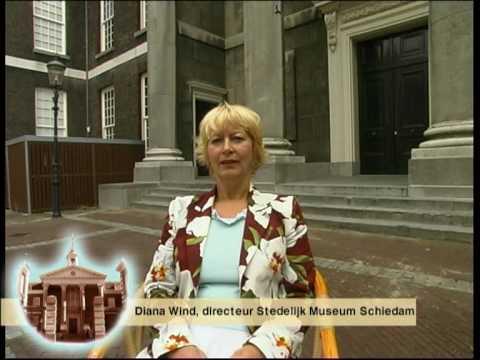 Renovatie stadhuis en Stedelijk Museum (2)
