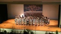 Te Tira Whakaau Regional Performance in Wairarapa 2011 Part 1