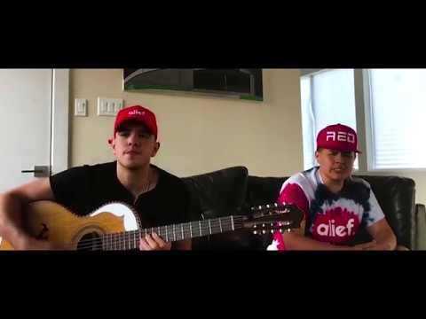 Grupo Los De La O -  El Dos Equis (en vivo)