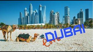 ДУБАЙ DUBAI ЛУЧШИЕ МЕСТА В ЭТОЙ СТРАНЕ И ЛАЙФХАК КУДА СХОДИТЬ DUBAI