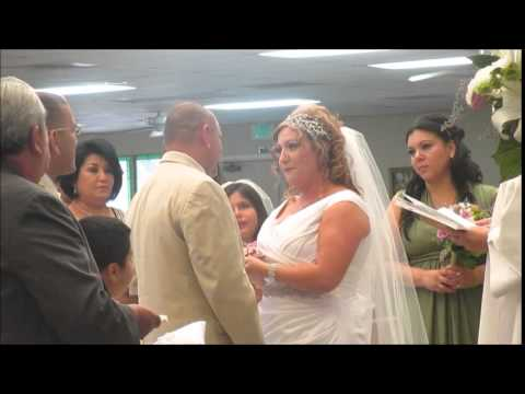 Ana Navarro Wedding.Navarro Wedding 2015