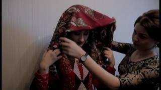 Памирский Свадьба Азиз&Насиба