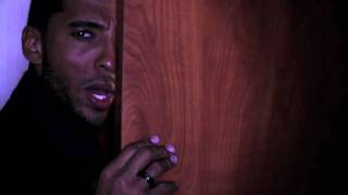 "Christian Keyes ""Cook My Dinner Naked"" [Official Video]"