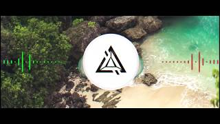 Martin Garrix & Bebe Rexha - In The Name Of Love (Snavs Remix Bass Boosted By Illuminati Drop)