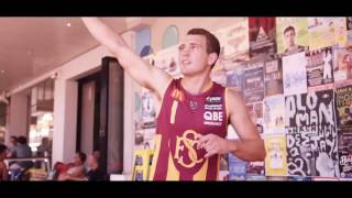 2017 WAFL - WE ARE SUBIACO