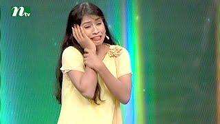 Смотреть Развлекательные Шоу Программы |  Watch Lucky's NTV Comedy Program: Ha Show