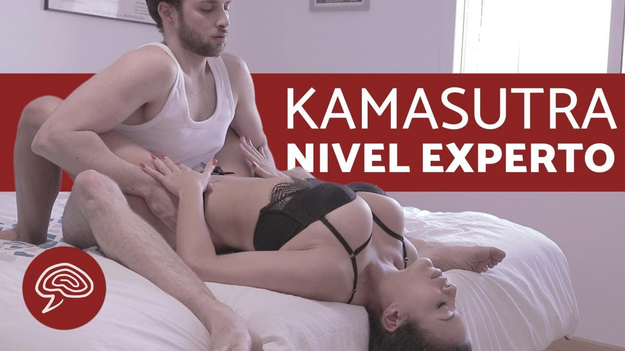 Kamasutra video