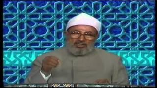 هل تجارة العملة حلال أم حرام؟الشيخ يوسف القرضاوي