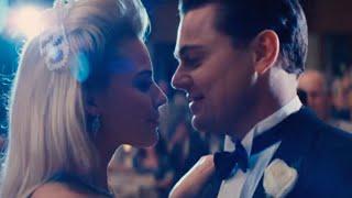 Repeat youtube video Wolf Of Wall Street: Naomi & Jordan's Wedding