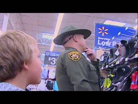 WYDOT Report New Highway Patrol Radars Doovi