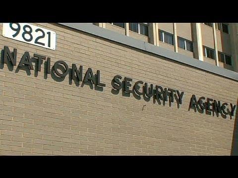 US data whistleblower mulls fate in Hong Kong