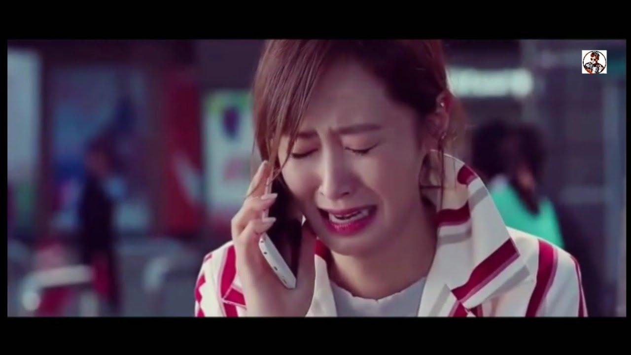 korean popular music