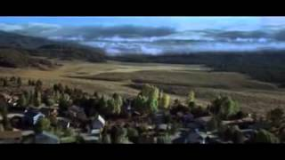 Human Force - Odissey 3000 -Reload Clip The End Of The World ( MOVIES)