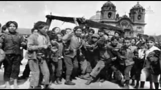 Baixar DOCUMENTAL MAS ANTIGUO -CUSCO-PERÚ DEL AÑO 1936