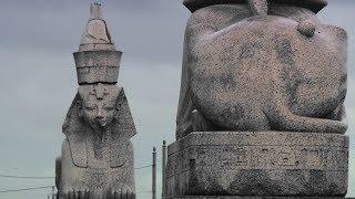 Мистика Петербурга. Какие секреты хранит город