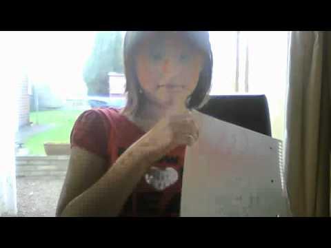 Webcam video from Jun 30, 2012 6:33:21 PM
