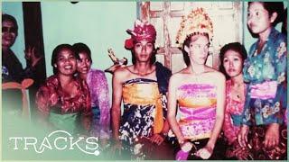 How I Became A Balinese Princess TRACKS