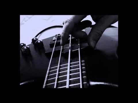 Fred Olsen - Six String