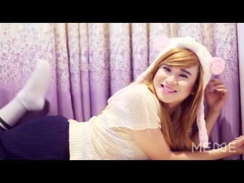 [Parody] Là Con Gái Thật Tuyệt - Tiko Hot girl Xí Mụi