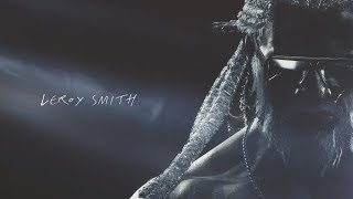 TEKKEN 7 - Leroy Smith DLC TWT Trailer | PS4, X1, PC