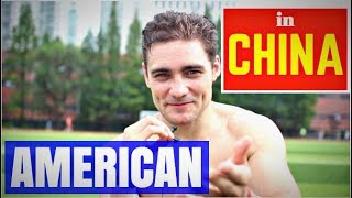 Video AMERICAN Living In CHINA For 6 Years download MP3, 3GP, MP4, WEBM, AVI, FLV Januari 2018