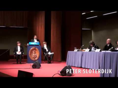Defence of phd thesis in netherlands with traditional
