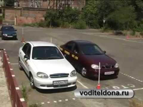 Детские парковки и гаражи для машин детишкам от 3 до 5 лет