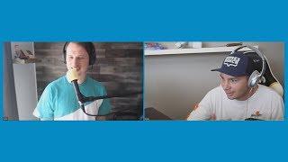 SiriusXM Radio Tries to Scam Me Live #176