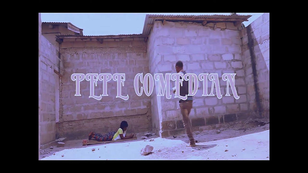 Download msanii pepe aitafsiri nyimbo ya nagusa gusa cover