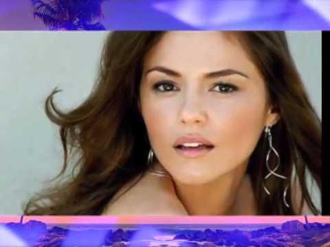 Filipina actress joins cast of