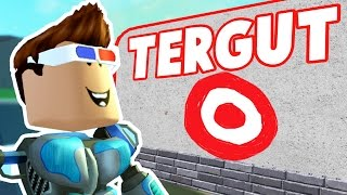 Roblox: Retail Tycoon - WELCOME TO TERGUT!