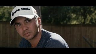 Never Say Die - The Jason Day Story