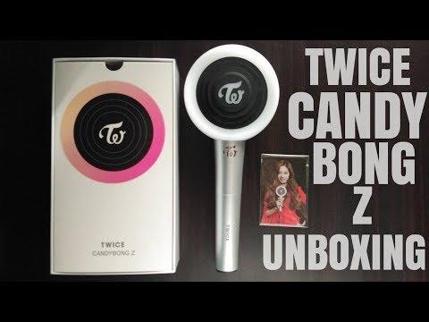 unboxing:-twice-(트와이스)-–-candy-bong-z