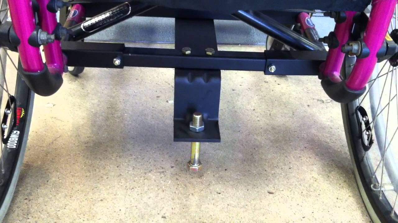 what is an ez lock or q lock? Valet Wiring Diagram