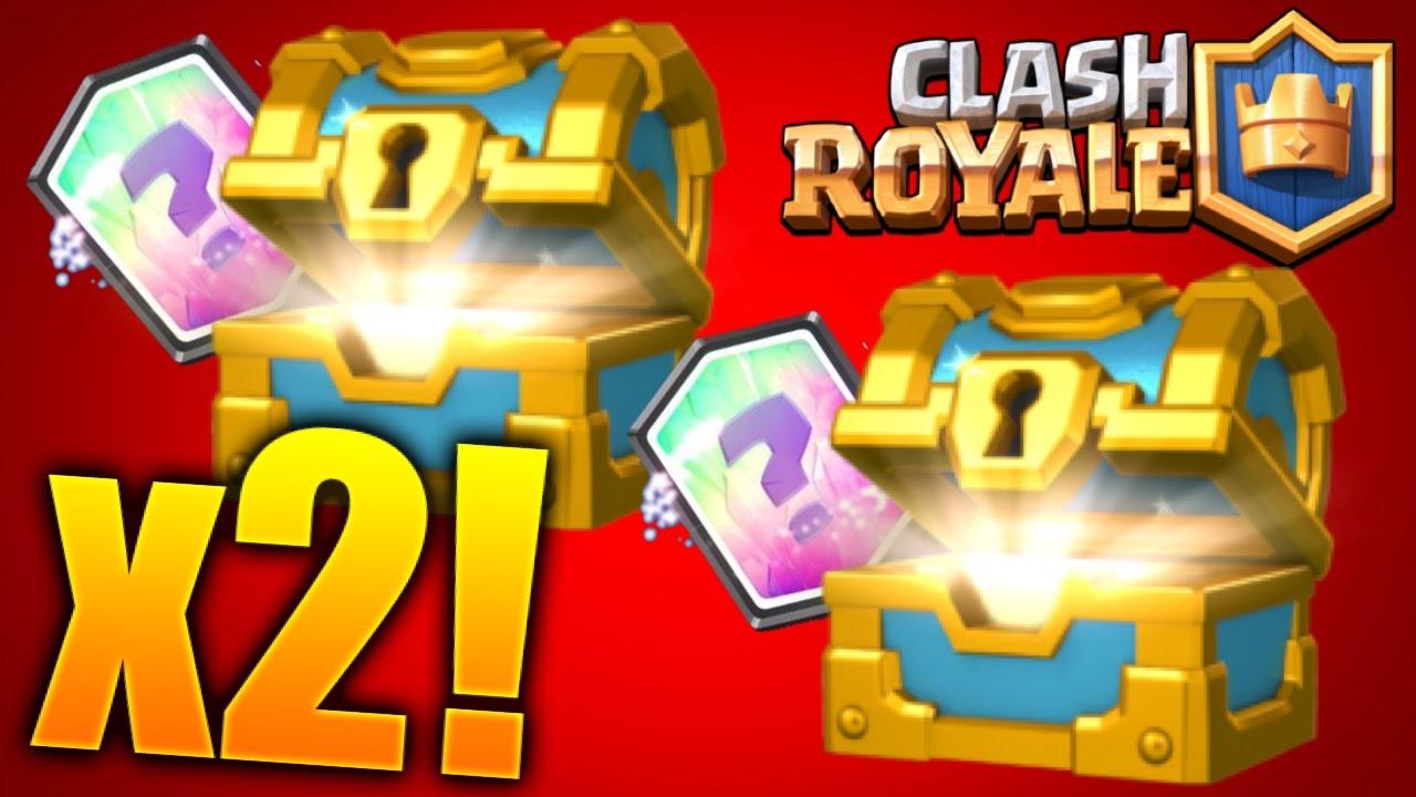 how to get crown rewards
